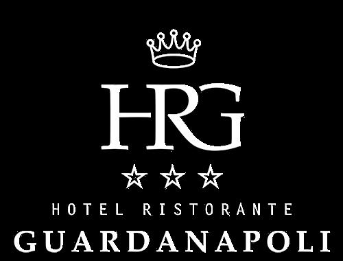 Guardanapoli – Hotel Ristorante Guardanapoli
